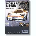 Mosler-MT900-in-Detail