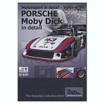 Porsche-Moby-Dick-in-Detail-CD-ROM
