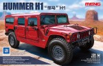 1-24-Hummer-H1