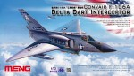 1-72-Convair-F-106A-Delta-Dart-Interceptor