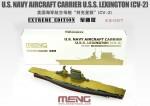1-350-USS-Lexington-Carrier-Extreme-Edt