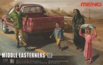 1-35-Middle-Easterners-in-the-Street-4-Civilian-figures