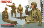 1-35-IDF-Tank-Crew