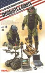 1-35-US-Explosive-Ordnance-Disposal-Specialist-and-Robots