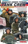 1-35-Soviet-Armed-Forces-Tank-Crew