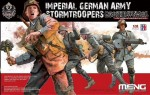1-35-Imperial-German-Stormtroopers