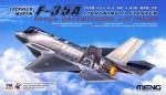 Lockheed-Martin-F-35A-Lightning-II-Netherlands-Air-Force