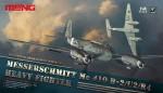 1-48-Messerschmitt-Me-410B-2-U2-R4-Heavy-Fighter
