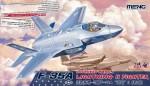 1-48-Lockheed-F-35A-Lightning-II
