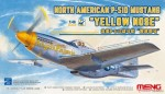 1-48-North-American-P-51D-Mustang-Yellow-Nose