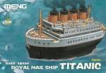 RMS-Titanic-Cartoon-Ship-Meng-Model-Kids-Caricature-Series