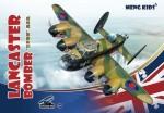 Avro-Lancaster-Bomber
