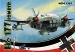 Heinkel-He-177-Bomber