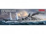 1-700-Battleship-Bismarck