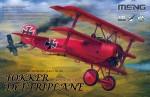 1-32-FOKKER-Dr-I-TRIPLANE