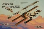 1-24-Fokker-Dr-I-Triplane