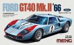 1-12-Ford-GT40-Mk-II-66