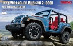 1-24-Jeep-Wrangler-Rubicon