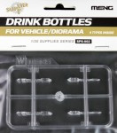 1-35-Drink-Bottles-for-Vehicle-Diorama4types