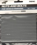 1-35-Military-vehicle-Nuts-and-Bolts-SET-A
