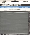 1-35-Military-vehicle-Nuts-and-Bolts-SET-A-small