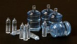 1-35-Water-bottles-for-vehicle-diorama