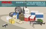 1-35-Equipment-for-Modern-U-S-Military-Vehicles