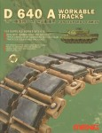 1-35-D640-A-Workable-Tracks-for-Leopard-I-Family