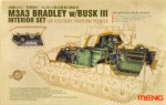 1-35-M3A3-Bradley-with-BUSK-II-Interior-Set