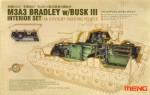 1-35-M3A3-Bradley-with-BUSK-II-Interior-Set