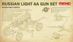 1-35-Russian-Light-AA-Gun-Set