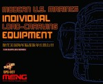 1-35-Modern-US-Marines-Individual-Load-Carrying-Equipment-Resin