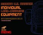 1-35-Modern-US-Marines-Individual-Load-Carrying-Equipment-Resin