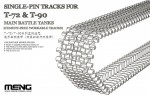 1-35-Single-Pin-Tracks-For-MMTS-014-Russian-T-90A-and-MMTS-028-Russian-T-72B3