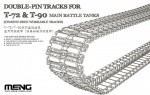 1-35-Double-Pin-Tracks-For-MMTS-014-Russian-T-90A-and-MMTS-028-Russian-T-72B3