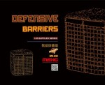 1-35-Defensive-Barriers