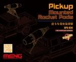 1-35-Pickup-Mounted-Rocket-Pods