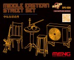 1-35-Middle-Eastern-Street-Detailing-Set