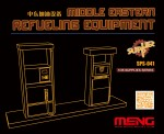 1-35-Middle-East-Refuelling-Equipment-Resin