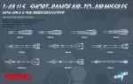 1-48-US-Medium-Range-Air-to-Air-Missile-Set