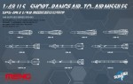 1-48-US-Medium-Range-Air-to-Air-Missile-Set