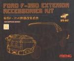 1-35-Ford-F-350-Super-Duty-Crew-Cab-Exterior-Accessories