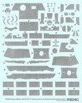1-35-Sd-Kfz-171-Panther-Ausf-A-Late-Zimmerit-Decal-A