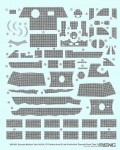 1-35-Sd-Kfz-171-Panther-Ausf-A-Late-Zimmerit-Decal-B