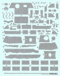 1-35-Sd-Kfz-171-Panther-Ausf-A-Late-Zimmerit-Decal-C