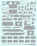 1-35-Sd-Kfz-171-Panther-Ausf-A-Late-Zimmerit-Decal-D