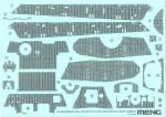 1-35-Sd-Kfz-182-King-Tiger-Zimmerit-Decal-Porsche