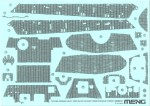 1-35-Sd-Kfz-182-King-Tiger-Zimmerit-Decal-Porsche
