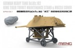 1-35-Sd-Kfz-182-King-Tiger-Stand-and-Cover