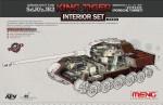 1-35-Sd-Kfz-182-King-Tiger-Interior-Porsche